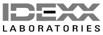 IDEXX-logo-Pantone-1805+schwarz_bezkoloru