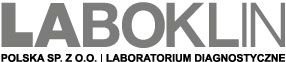 laboklin_logo_bez-pola-ochronnego_bezkoloru