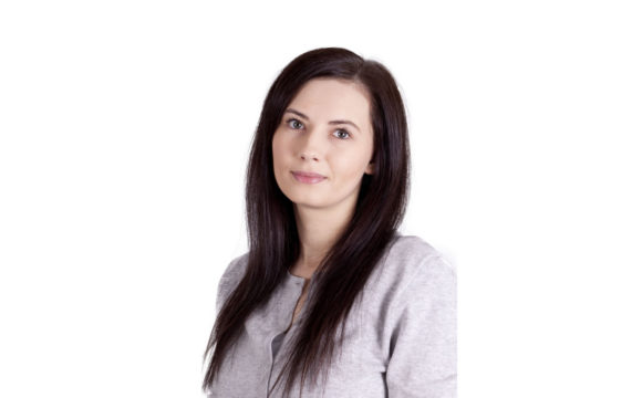 Diana Zielińska – Recepcja